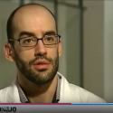 Dr. David Conejo